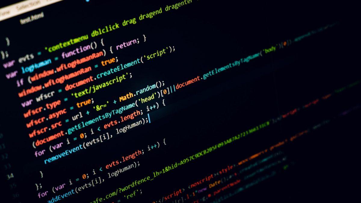 Cyberataki. Najszybciej rosnące zagrożenie dla sektora finansowego